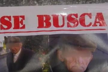 Населението во еден шпански град e во страв од пензионер – вандал, кој  ги уништува колите затоа што е лут