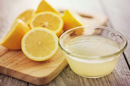 Испијте го овај пијалок на празен желудник: После 20 минути ќе ги исфрлите сите насобрани токсини од црева!