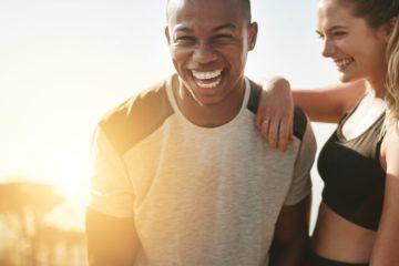 Деветте најсреќни животни моменти