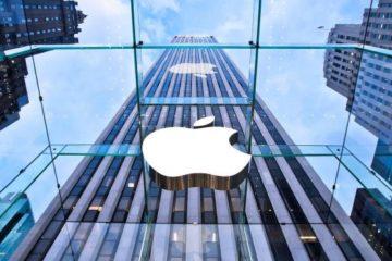 Познат датумот кога Apple ќе ги претстави новитетите на WWDC20
