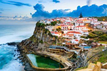 Дознајте поради што Португалија е позната!