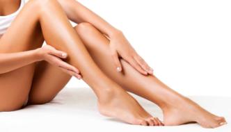 Влакната на нозете повеќе нема да ви растат,ќе се намалат со оваа состојка:
