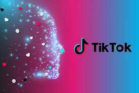 Апликацијата ТикTок стана популарна колку Инстаграм!
