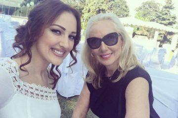 Првите пари ги заработила на 15години: Aлександра Пријовиќ раскажа за почетоците,сакала само да ПОМОГНИ НА СВОЕТО СЕМЕЈСТВО
