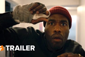 Погледнете трејлер за Candyman Trailer #1 (2020)