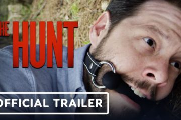Погледнете трејлер за  The Hunt Trailer #1 (2020)