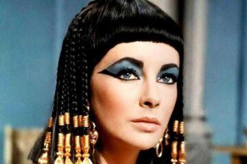 Роди дете, нејзината смрт сè уште е непозната: Фасцинантни факти за Клеопатра!