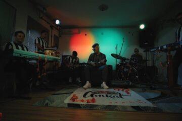"""Битолската група """"Уникат Бенд""""  со нова кавер верзија на песната """"Моја малена"""" слушнете ја и уживајте во прекрасниот глас на Тодоровски"""