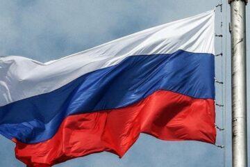 Руски научници подготвуваат биочип за тестирање на КОВИД-19