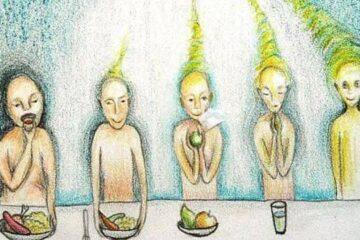 Тесла верувал дека овие луѓе можат без храна и вода – а научниците ги тестирале!