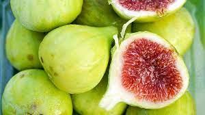 Рецепт за слатко од зрели смокви
