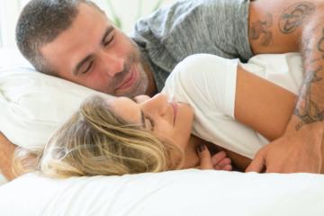 Шест утрински грешки кои го расипуваат расположението